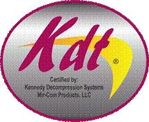 Total Health Chiropractic Ogden UT KDT-Certified